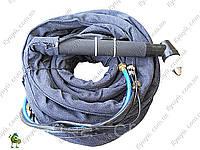 Горелка для аппарата воздушно-плазменной резки P 200
