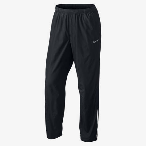 Nike Woven Mens Tennis Trousers., фото 2