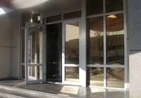 Тонировка окон офиса,тонировка окон офиса Киев