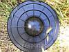 Диск балансировочный с лабиринтом FI-1003 BALANCE BOARD, фото 2