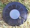 Диск балансировочный с лабиринтом FI-1003 BALANCE BOARD, фото 3