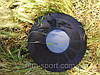 Диск балансировочный с лабиринтом FI-1003 BALANCE BOARD, фото 4