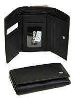 Женский кожаный кошелек Classik от dr.Bond опт розница W155 Кожаные женские кошельки купить недорого Одесса