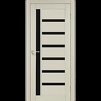 Межкомнатная дверь модель:VLD-01