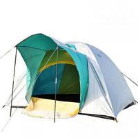 Палатка трехместная  Zelart SY-014