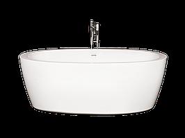 Ванна акриловая PAA Arietta 160x76 VAAT/00