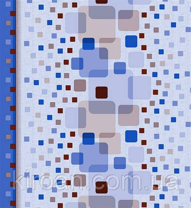 Клеенка Люкс 20 м Турция 9553, фото 2