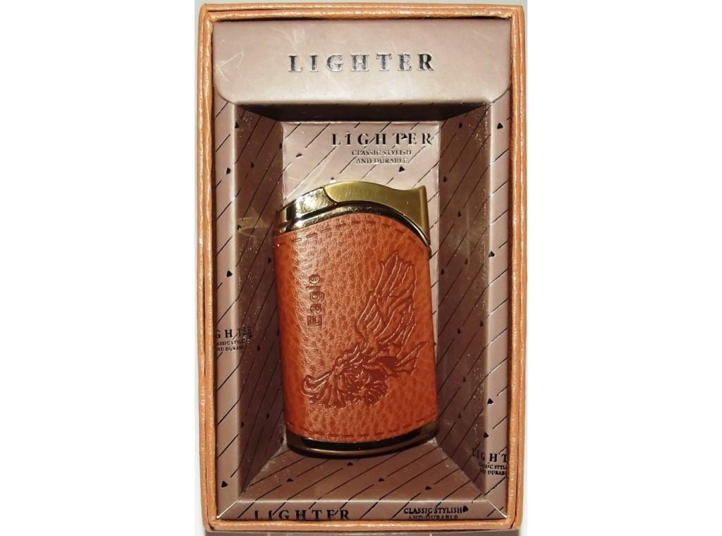 Подарочная зажигалка LIGHTER PZ21131