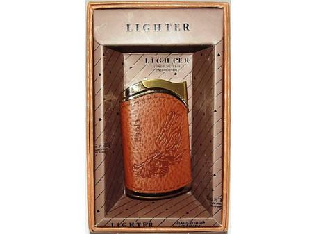 Подарочная зажигалка LIGHTER PZ21131, фото 2