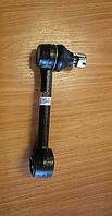 Тяга рулевая средняя в сборе FAW 1011, FAW 6371