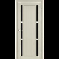 Межкомнатная дверь модель:VLD-04