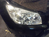 Полировка фар автомобиля,полировка фар автомобиля Киев