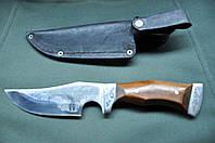 Нож от производителя