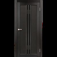 Межкомнатная дверь модель:VLD-05