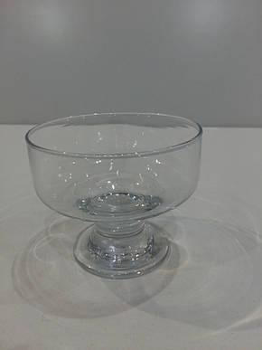 Креманка Бриз103*104 3с1093, фото 2