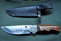 Топ продаж Нож Медведь для охоты и рыбалки