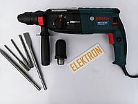 Перфоратор Bosch GBH 2-28 DFV