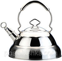 Чайник Harmony 2,6 л, BergHOFF, арт. 1104126