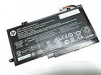 Батарея для ноутбука HP LP03XL (Envy 15-AE000, 15-AE100, 15-AS000) 11,4V 4050mAh 48Wh (805094-005)