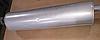 Глушитель FAW 1031, FAW 1041