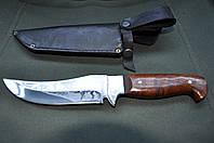 Нож Хантер, интернет магазин ножей, ножи для туризма