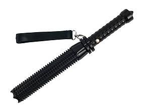 Фонарь дубинка XRG Defence Baton XBF 3006