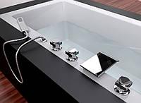 Смеситель для ванной Rea Tifone
