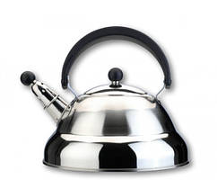 Чайник Melody 2,6 л, BergHOFF, арт. 1104133