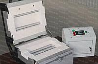 Разъемная трубчатая электропечь СУОЛ-0,75.0,2.4/7 Р