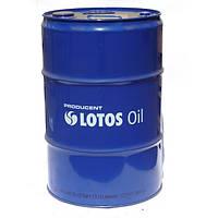 Масло трансмиссионное LOTOS TITANIS API GL-5 SAE 80W/90 50 кг (57л)