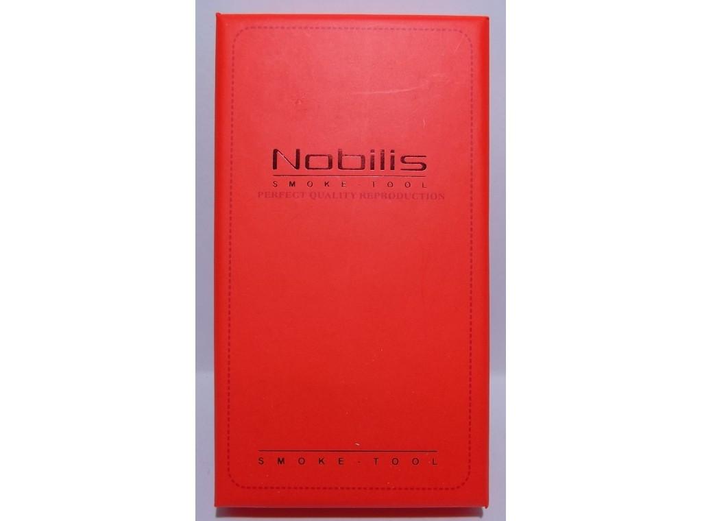 Подарочная зажигалка NOBILIS PZ19277