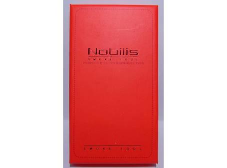 Подарочная зажигалка NOBILIS PZ19277, фото 2