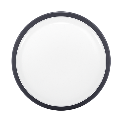 Светильник HPL 8W 5000K C, фото 2