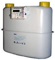 Счетчик газа Metrix G-6T