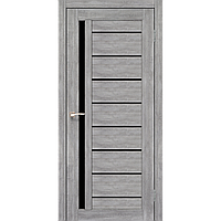 Межкомнатная дверь модель:VND-02