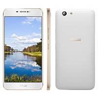Смартфон ASUS Pegasus 5000 X005  3/16GB White '