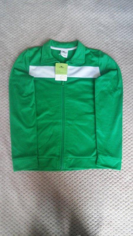 e6db3481d209 Спортивный костюм для мальчика 134 140, цена 445 грн., купить в ...