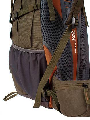 Рюкзак Peme Alpagate 65 Brown, фото 3