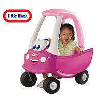 Машинка каталка самоходная Little Tikes 630750