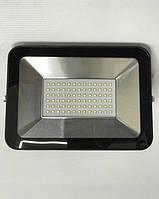 Светодиодный прожектор SLIM SMD LMP11-31 30W 6500K IP65 Код.57035