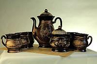 Чайный сервиз Император