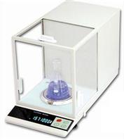 Весы электронные аналитические 2 класса ESJ200-4 до 200 г; точность 0,0001 г