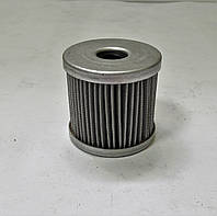 Масляный фильтр Scroll Thermo King ; 221030, Оригинал