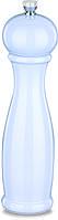 Измельчитель для соли и перца сиреневый Natura Korkmaz A62001