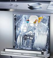 Посудомоечная машина Franke FDW 612 EHL A+ (117.0250.947)