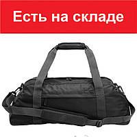 Сумка Asics Training Essentials Gymbag