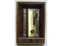Подарочная зажигалка FANG FANG PZ1228