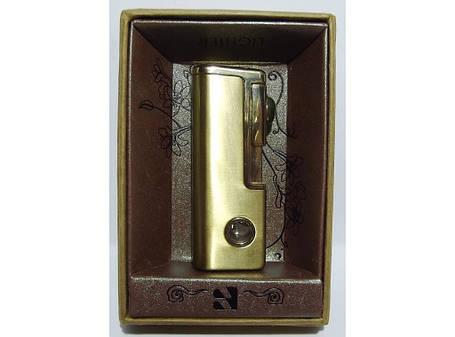Подарочная зажигалка FANG FANG PZ1228, фото 2