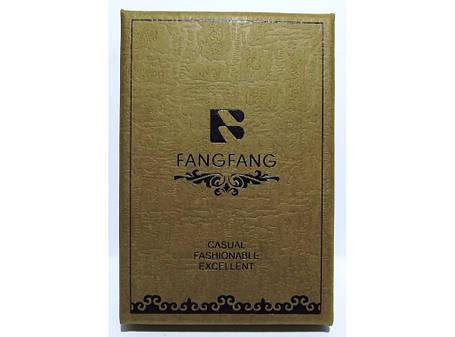 Подарочная зажигалка FANG FANG PZ1224, фото 2