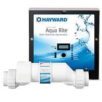 Ремонт: солегенератор Hayward AquaRite, хлорогенератор Hayward AquaRite, электролизной системы Hayward,